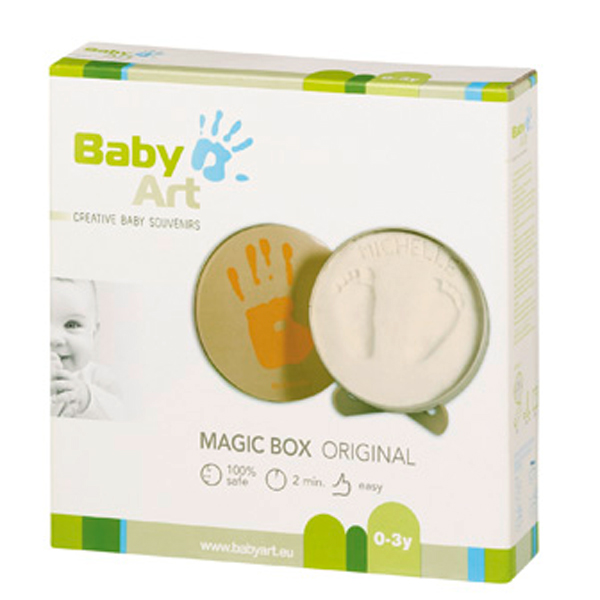Mulaj Magic Box Original