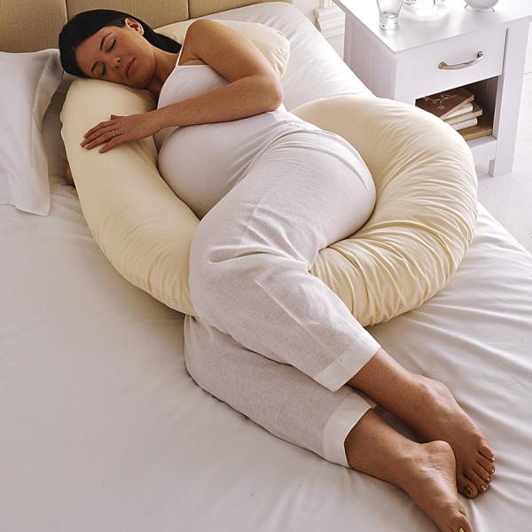 Perna 3 in 1 Ultimate Comfort