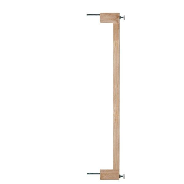 Extensie 8cm poarta Easy Close Wood