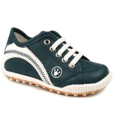 Pantofi sport LAND DENIM