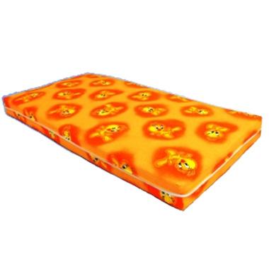 Saltea Confort Plus- 115 x 55 x 10 cm