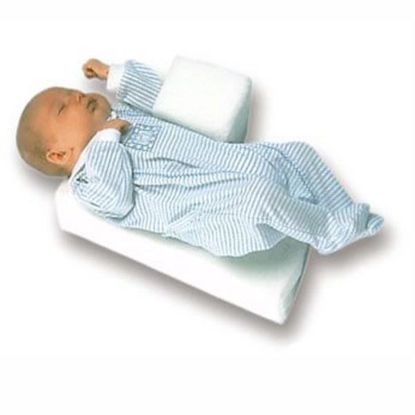 Suport pentru dormit Baby Sleep