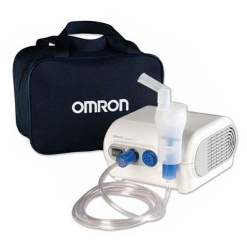 Aparat aerosoli Omron C28PLUS (Nebulizator)