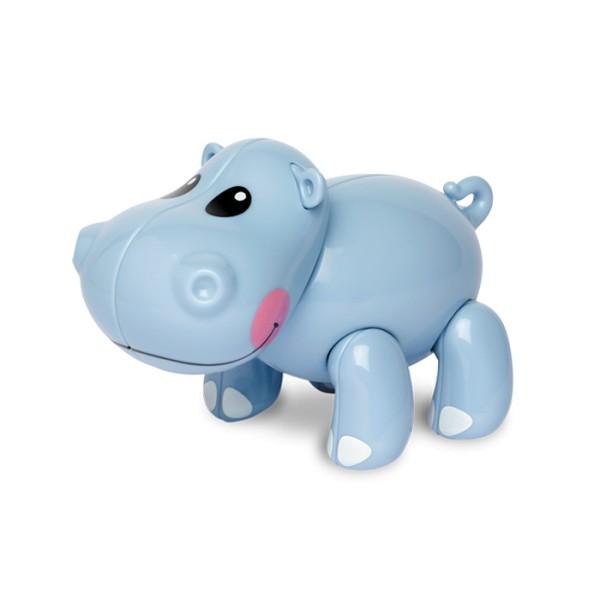 First Friends Hipopotam Tolo Toys First friends