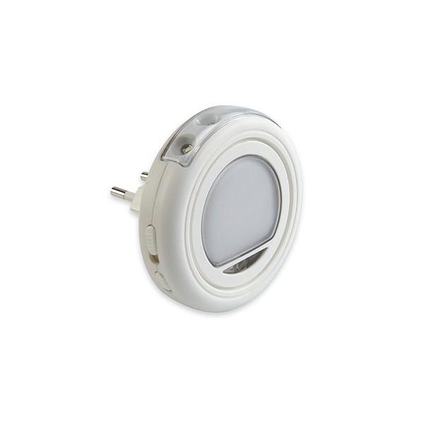 Lampa de noapte multifunctionala ENL-1