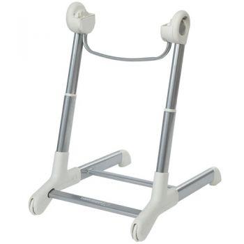 Keyo suport metalic