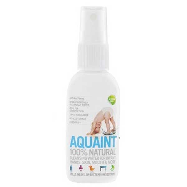 Spray Apa sanitara electrolizata 50 ml