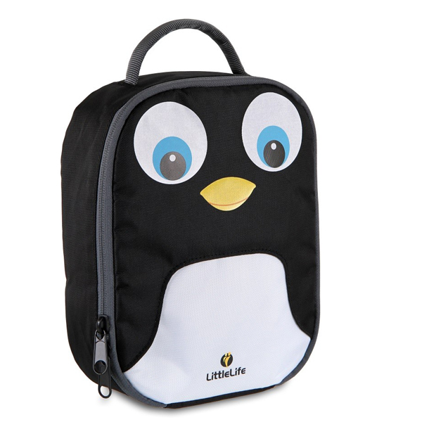 Gentuta Termoizolanta Pinguin