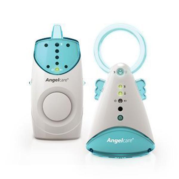 Interfon digital cu activare vocala AC620