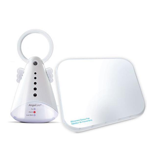 Monitor de respiratie cu o placa AC300E