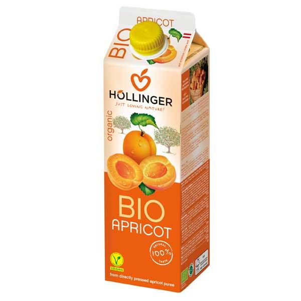 Nectar Bio de Caise 1L