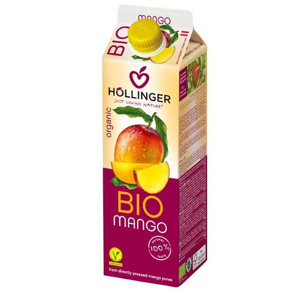 Nectar Bio de Mango 1L