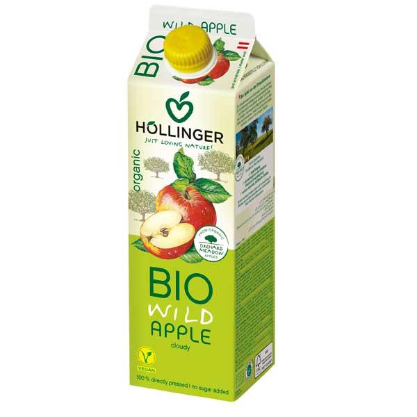 Nectar Bio de Mere 1L