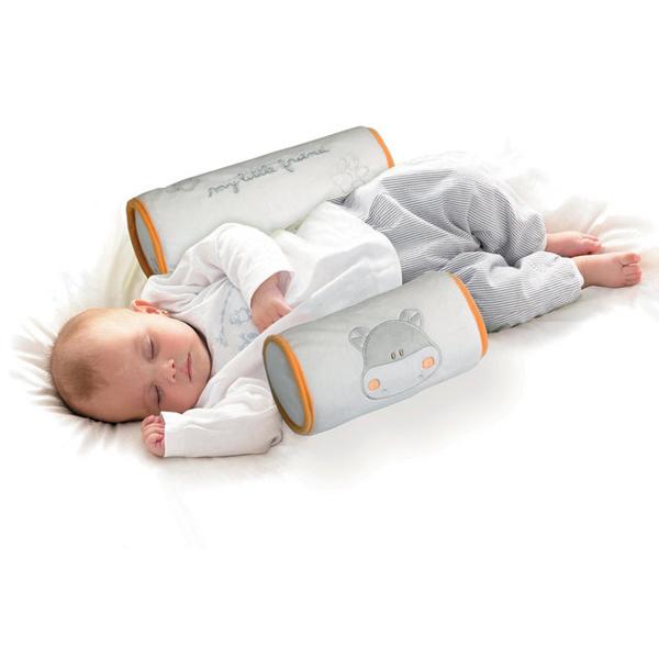 Perna bebelusi anti rasturnare