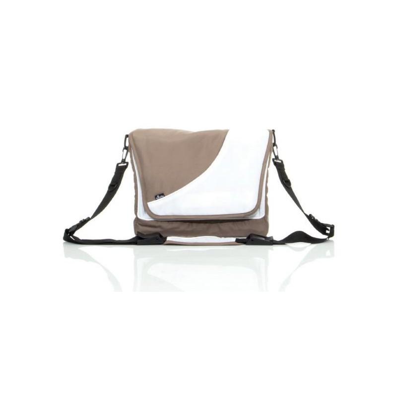 Geanta Fashion FUNGI Abc Design 2018